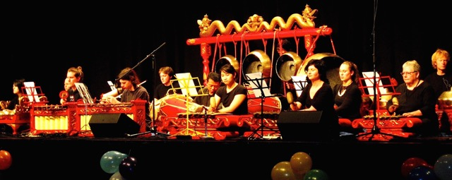 puspawarna-gamelan-strip