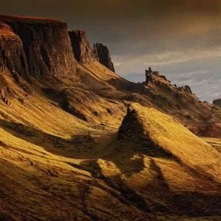 landscape-scotland-nature-highlands-and-islands-45888.jpeg
