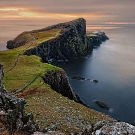 scotland-united-kingdom-england-isle-of-skye-39003.jpeg